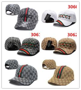 Frete Grátis bone Curved viseira Casquette boné de beisebol das mulheres gorras Ajustável Esportes de golfe chapéus de luxo para homens hip hop Snapback Cap