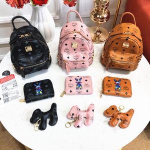 18ss моды мини плеча сумку моды женский рюкзак Сумка сумка сумка бренда женский рюкзак мини рюкзак