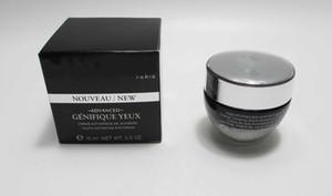 New Eye Creams Advanced Genifique Youth Activating تركيز العين العناية بالبشرة ترطيب عميق إصلاح 15ML مجانية
