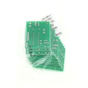 Mega 2560 main board компании производители материнских плат используется электроника из Китая материнских плат компании производителей ncr 6625 платы управления