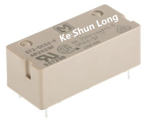 Free shipping lot(5pieces lot) Original New ST2-DC1.5V AR2021 ST2-DC1.5V-F AR2021F ST2-DC5V-F AR2029F ST2-DC5V AR2029 6PINS 8A Power Relays