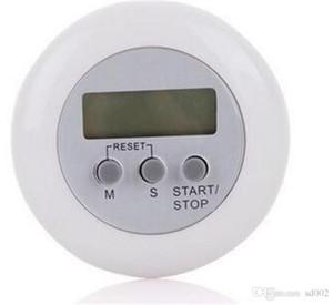 Eletrônica Circular Contagem Regressiva Temporizador Alarme Tempos Digitais Lembrar Gadgets de Cozinha Cozinhar Ferramentas Calculagraph Time Meter Presentes Novo 4bl ii