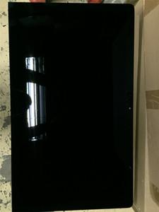 """Pour LCD Apple iMac A1418 écran en verre Panneau écran pour Apple iMac 21.5"""" 2k LM215WF3 (SD) D1 D2 D3 D4 D5"""