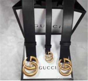 cintura Cintura di marca designer mens anziano tigre cinture nuova moda cintura di lusso casual cintura di vacchetta per uomo donna cintura cinture da uomo in pelle