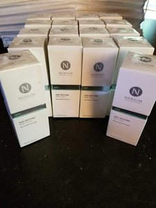 Hot Sale Nerium Night Cream and Day cream 30ml Skin Care New In Box-SEALED 30ml from janet
