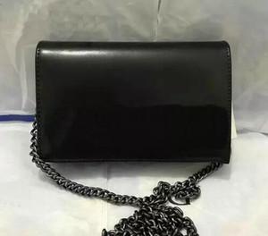 МОДА СТИЛЬ женщины одноместный сумка кошелек кошелек искусственная кожа сообщение сумка shouldbag карманный тотализатор сумки карманный кошелек size20 * 6*15 см