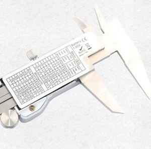 """0-150mm / 6 """"Metal Digital CALIPER VERNIER caliper GAUGE MICROMETER"""