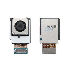 Silber 18x15x5mm Ersatz-Rückfahrkamera Flexkabel für Samsung für Galaxy S7