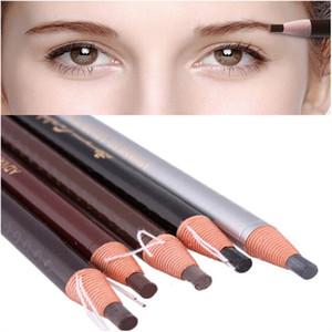 5pcs Waterproof Stereotypes Microblading Eyebrow Peel-off Pencil for Permanent Makeup Eyebrow Pencil Makeup Cosmetics Tools