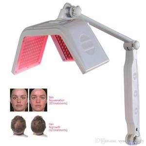 Diode Laser Haarwachstum Maschine / neueste gute Qualität Diode Laser Haarwachstum / Diode Laser für Haarausfall Behandlung