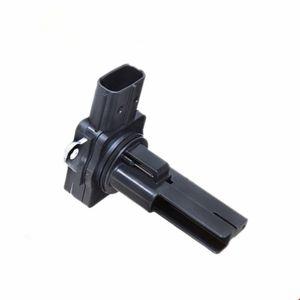 Free Shipping High Quality Mass Air Flow Meter Sensor For MAF Sensor 2.4 engine Camry Corolla Highlander RAV4 xB xD 22204-31020 22204-0T010