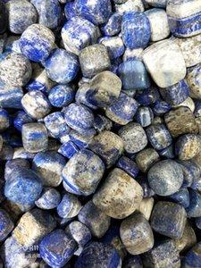 200g NATUREL hauynite pierre originale Particules plus grosses Forme irrégulière Quartz Crystal Specime, Reiki