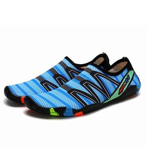Wasser Rosa Socken Frauen Männer Socken Trocken Scuba Boot Schuhe Anti-Rutsch-Tauchen Socke Wassersport Strand Socken Schwimmen Surfen Nassanzug Schuhe