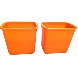 저가의 전기 신선한 과일 상업 오렌지 주 서기 부품 산업 오렌지 주스 기계 모든 예비 부품