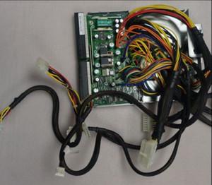 Netzteil-Backplane für DL370G6 ML370G6 491836-001 467999-001 Power Management Board für DL370 G6 ML370 G6