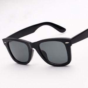 2140 Горячие Продажи Pilot Солнцезащитные Очки Vintage Pilot Марка Солнцезащитные Очки Группа Мужчины Женщины Бен Вождения солнцезащитные очки Shade Eyewear бесплатная доставка