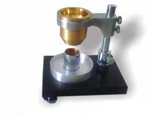 Стандарт ASTM B213 порошок потока тестер скорости , потока возможность проверить машину , текучесть тестер LLFA