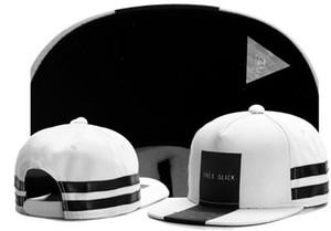 nuevo CAYLER SONS HAT Sombreros de gorra de béisbol de Stillback Smokin Roll Light Smoke Snapbacks ajustables, gorra MALCOLM X Schwarz, gorras 016