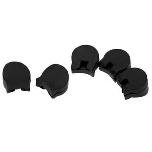 5pcs Resto almohadillas de pulgar para Clarinete Oboe Reed Instrumento