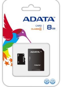 2018 뜨거운 판매 100 % 실제 전체 16 기가 바이트 32 기가 바이트 TF 메모리 카드 ADATA 무료 SD 어댑터 소매 패키지 수송선 미국 무료