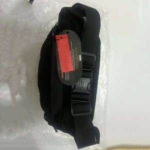 Saco Da Cintura de luxo Designer Cross Body Bags Com Letras Marcadas Saco de Peito Bordado Moda Esporte Mulheres Único Sacos de Ombro
