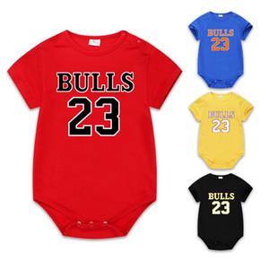 Jersey Frankreich 2018 Infant Baby Kurzarm Basketball Kinder Sport Anzüge Fußball Jerseys Fußball Baby Boy Uniform Kleidung
