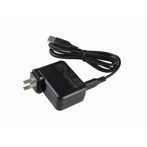 20V2A USB portu 2 in 1 Lenovo bilgisayar için MIIX2 11 şarj güç adaptörü