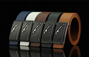 2018 New Belt Brand Designer Belts High Quality Mens Belts Luxury Genuine Leather Casual Belt Waistband Leather Belt Free Shipping