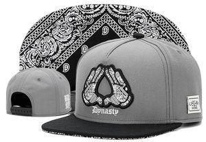 Cayler & Sons Caps & Hats Snapbacks Snapback,Cayler & Sons snapback hats 2018 cheap discount Caps,Cheap Hats Online T3119