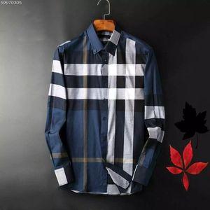 Fransız kol düğmeleri Ücretsiz Kargo # 5926 ile Toptan-Yeni Yüksek kaliteli Erkek Gömlek Tasarımcısı Marka Moda Business Casual Elbise Gömlek
