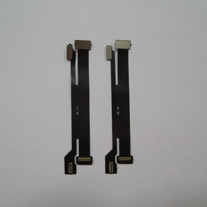 High Quality LCD Display Touch Screen Extension Tester Extend Test Flex Cable For iPhone 5 5c 5s