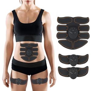 العضلات مشجعا الجسم التخسيس المشكل آلة البطن العضلات المتمرن التدريب حرق الدهون كمال الأجسام اللياقة البدنية مدلك