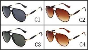 2018Promotion brand new mann fahren sonnenbrille sport eyewear frauen radfahren outdoor sonnenbrille reise gläser großhandelspreis
