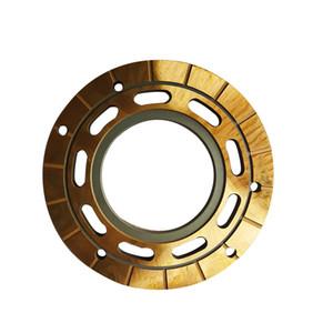 5421 5431 5423 аксессуары для насосов ремкомплект для гидравлического поршневого насоса EATON VICKERS замена запасных частей оригинальный насос