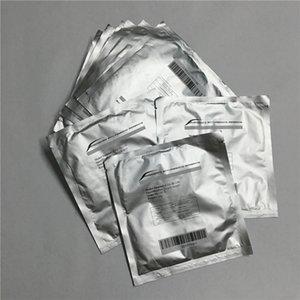 Mejor calidad Anti Freeze Mask Cryo Pad Cryolipolysis Anti Freeze membrana / cool crolipoysis membrana anticongelante para la protección de la piel