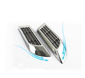 vente en gros Car styling voiture décoration lumières LED pour Jaguar XF XJ XJS XK S-TYPE X-TYPE XJ8 XJL XJ6 XKR XK8 X320 X308 Auto Accessoires