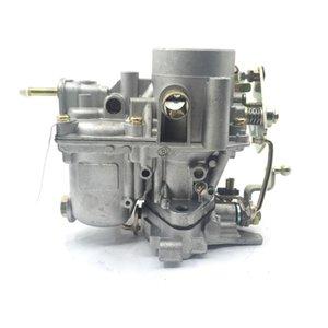 carb CARBURETOR fit RENAULT 11779001 1961-1992 R4 4L 4S and 4GTL SOLEX 32 DIS