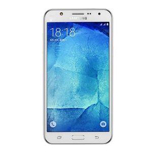 Refurbished Samsung Galaxy J7 J700F 1.5G 16G 5.5inch Octa core real 4G LTE Dual Sim Andorid WIFI Camera Bluetooth unlocked Smartphone