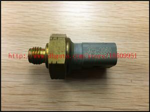 Für Carter 320-3060 / 3203060 Drucksensor
