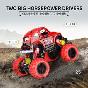 1:36 liga pull back cross country brinquedo do carro elástico amortecimento toys diecast vehicla car toys para meninos toys presente