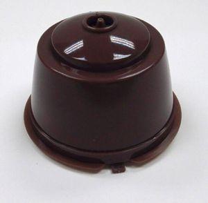 Herramientas Dolce Gusto cápsulas de café Nescafé Dolce Gusto recargable reutilizable Cápsula Refill Dolce Gusto de cápsulas de café nt