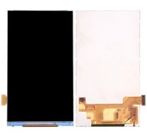 Original new LCD Display for Samsung Galaxy J5   J500 & On5   G550