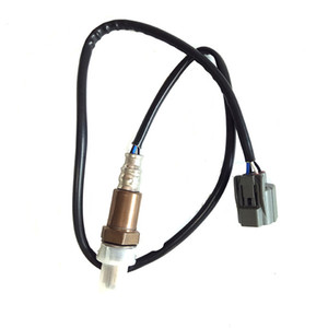 Oxygen Sensor Para Subaru OEM 22690-AA831 22680-AA891