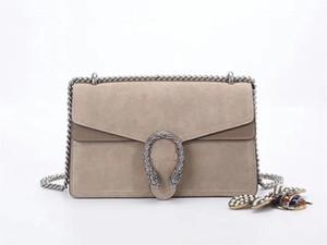 Neueste Mode Luxurys Designer #g Taschen, Männer und Frauen Umhängetasche, Handtaschen, Rucksäcke, Crossbody, Taille Packung.Wallet.Fanny Packs Top Qualität 04