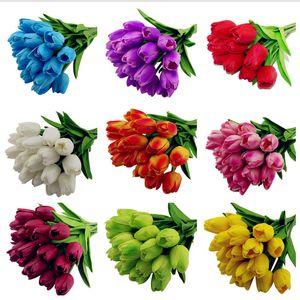 50 Pcs Tulipa Semente Tulipa Flor Bonita Tulipanes Flor Planta Para Plantas De Jardim (Não Tulipas) Flor Simboliza O Amor