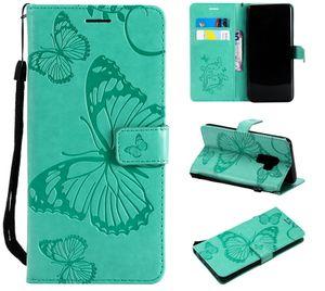 Wallet magnet flip leder case für samsung galaxy j1 j2 j3 j5 j7 2016 pro a5 a3 a8 2017 2018 prime abdeckung telefon case weiche silikon