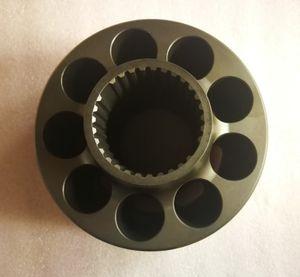 Kit de reparación Bomba hidráulica de piezas PVH131 EATON VICKERS piezas de ingeniería de la bomba de pistón hidráulico de la bomba original de reemplazo