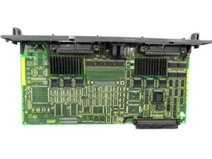 USED Fanuc IO board A16B-3200-0500 02A - Guaranteed to work