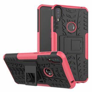 Für Asus Zenfone 3 Max ZC520TL Fall Bunter Rugged Combo Hybrid Holster Abdeckungs-Fall für Asus Zenfone 3 Max ZC520TL