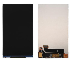 Nuevo original pantalla LCD de pantalla para Samsung Galaxy Xcover 4 SM-G390F G390Y G390W